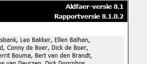 Aldfaerversie_2021-08-08.jpg