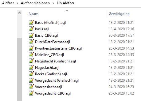 LibAldfaer.jpg